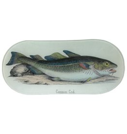 John Derian   Common Cod