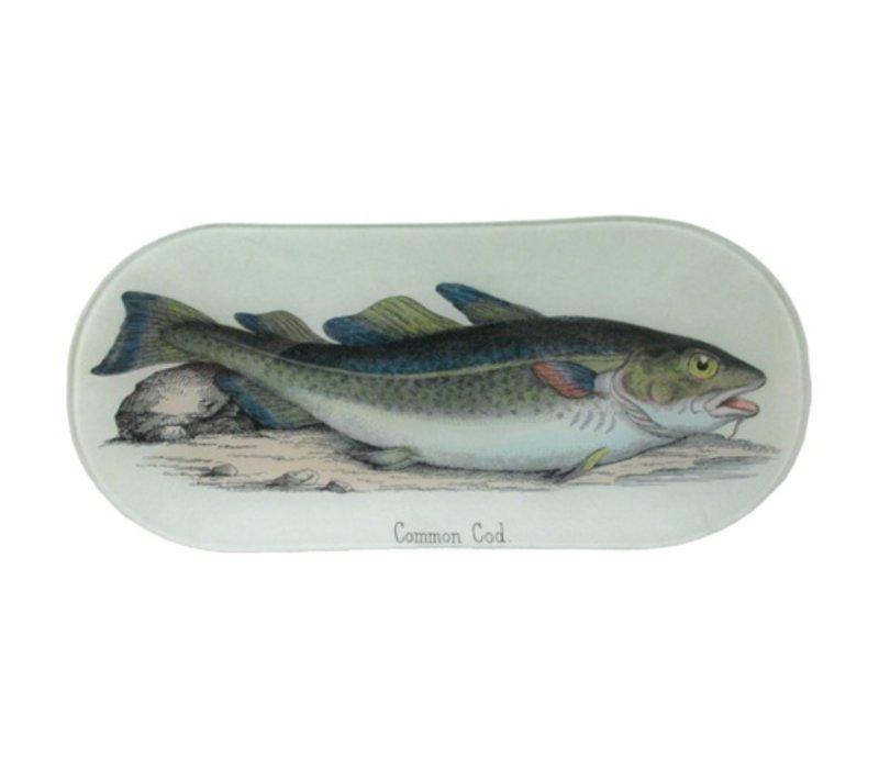 John Derian | Common Cod
