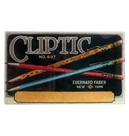 John Derian   Cliptic 497 Tray