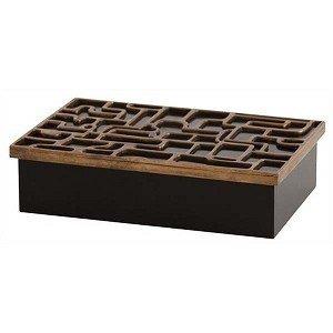 Piper Large Box