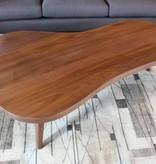 Kidney Coffee Table