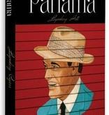 Panama Legendary Hats