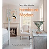 Terry John Woods' Farmhouse Modern