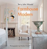 Terry John Woods: Farmhouse Modern