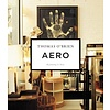 Aero Beginning to Now
