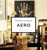 Thomas O'Brien: Aero