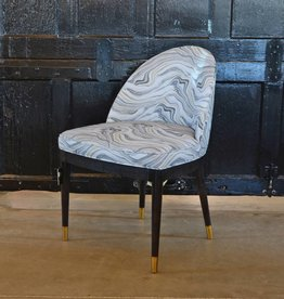 Laurent Dining Chair