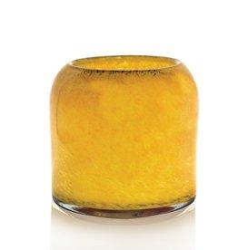 Large Boxed Neroli & Bergamot Candle
