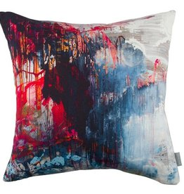 Passion 5 Pillow