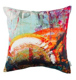 Passion 4 Pillow
