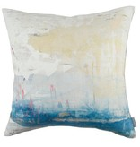 Passion 6 Pillow