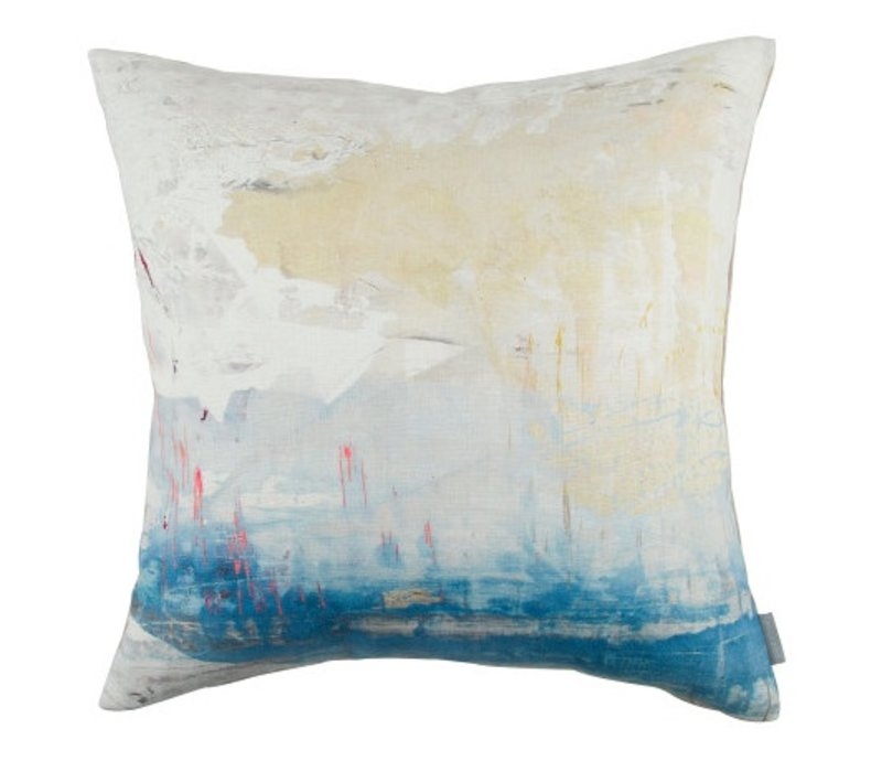 Passion Pillow | 06