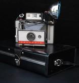 Antique Polaroid w/case 1