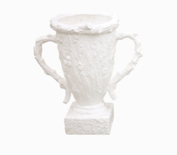 Bark Trophy Small