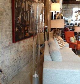 Penta Joint  Floor Lamp