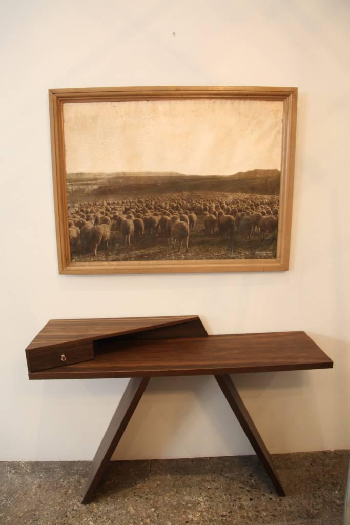 Mirta Console Table