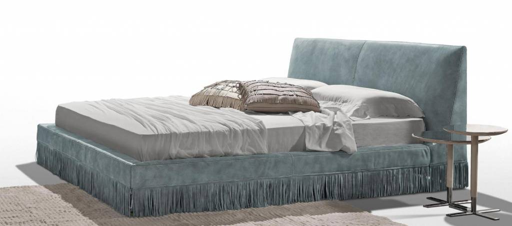 Marilyn King Bed - Originally $10,389