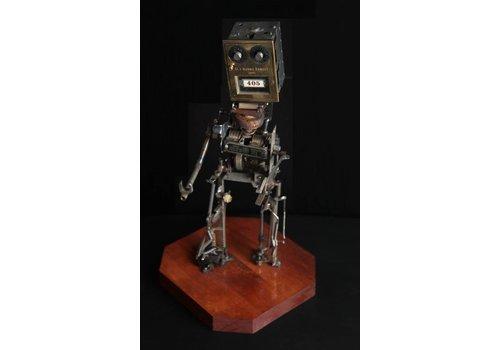 Al Robot