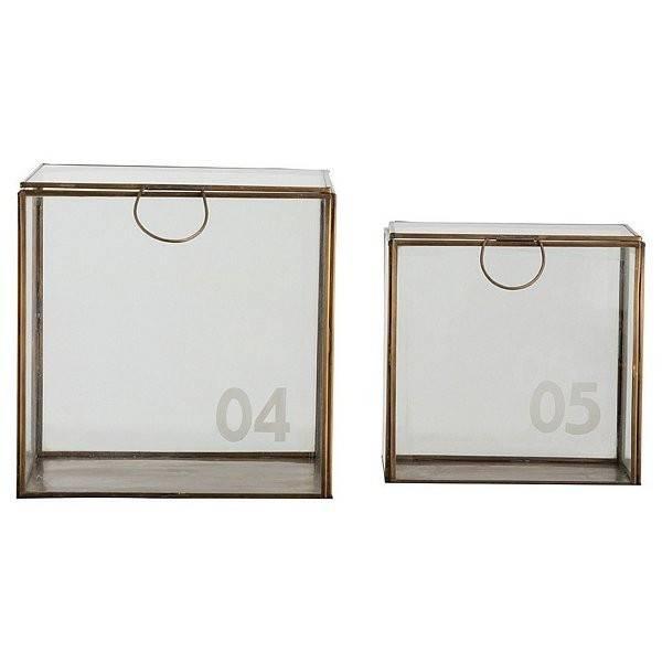 Guthrie Box #4