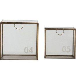 Guthrie Box #5