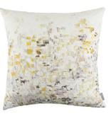 Breathe Lichen Pillow