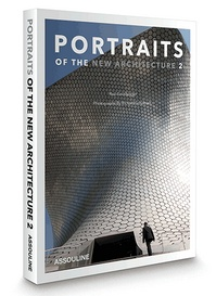 Portraits of the New Architecture 2