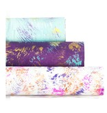 1-The Impressionist Coll. Wrapping Paper