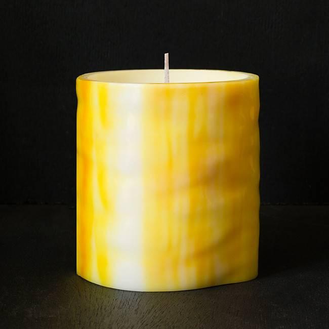 Le Feu Citron 16oz Candle