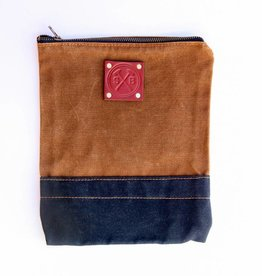 IPad Zipper Bag