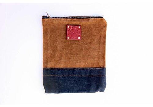 IPad Zipper Bag
