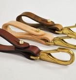 Key Clip: Rust
