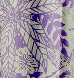 Decomposition Gift Wrap Rainforest