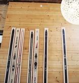 Hoffman Ski Prints