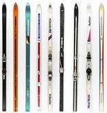Ski Prints, Hoffman