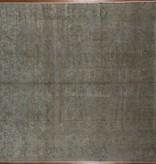 Grey Oushak Rug - C13027