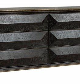 Quinn Dresser