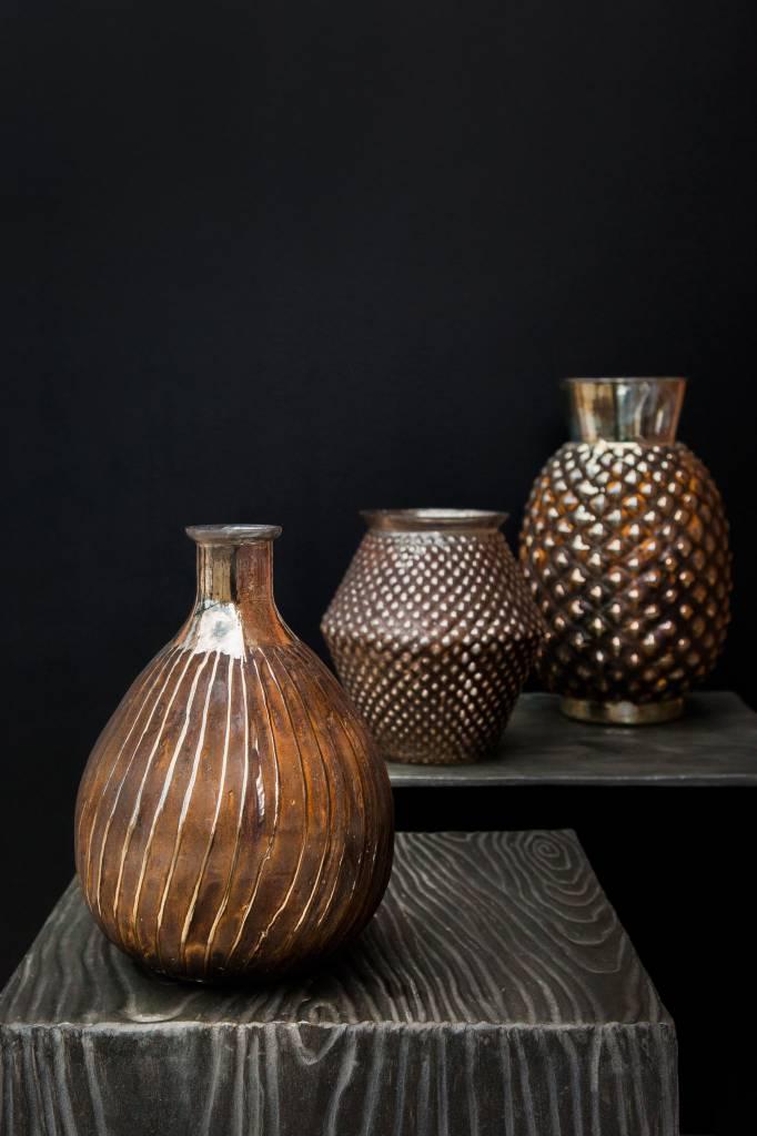 Heirloom Vase 1