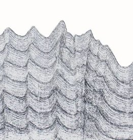 Lone Peak Mountain Lines