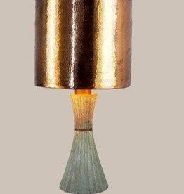 Geer Lamp