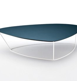 Midj Guapa Table CT Large