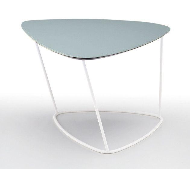 Midj Guapa Table CT Medium