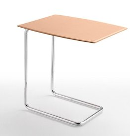 Apelle CT Table