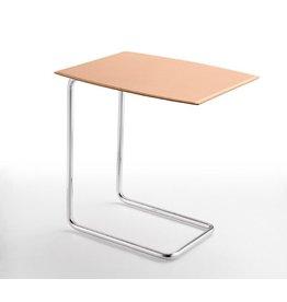 Midj | Apelle CT Table