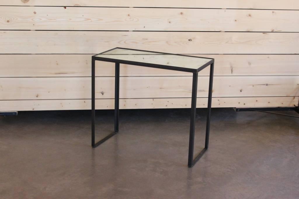 Lena Nesting Table s/o 2