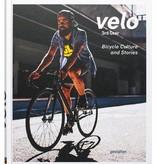 Velo - 3rd Gear