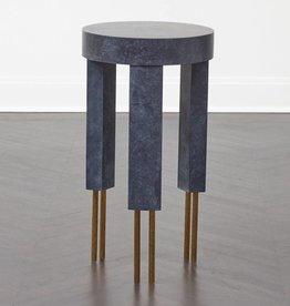 Melange Side Table