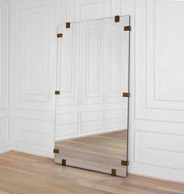 Pickfair Mirror