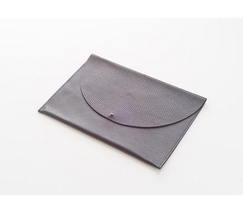 Laser Cut iPad Air Case