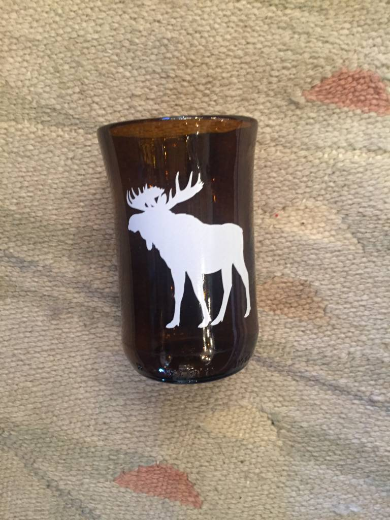 Rewine Moose Cup