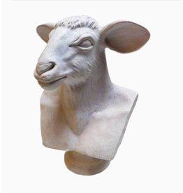 Ramsey Animal Bust, 02